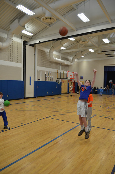 RisingStarsBasketball_01-22-2011P015