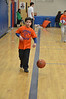 RisingStarsBasketball_01-22-2011P079