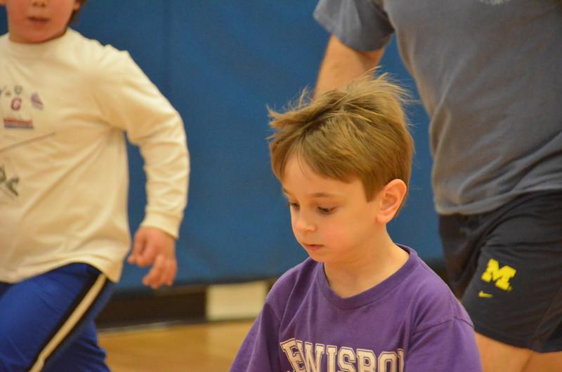 RisingStarsBasketball_01-22-2011P163