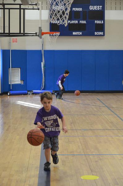 RisingStarsBasketball_01-22-2011P092
