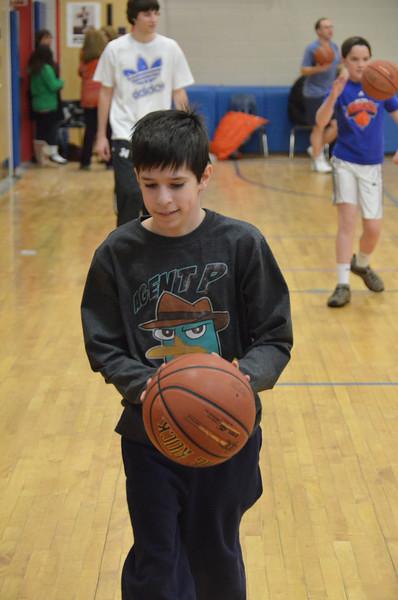 RisingStarsBasketball_01-22-2011P069