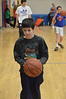 RisingStarsBasketball_01-22-2011P069