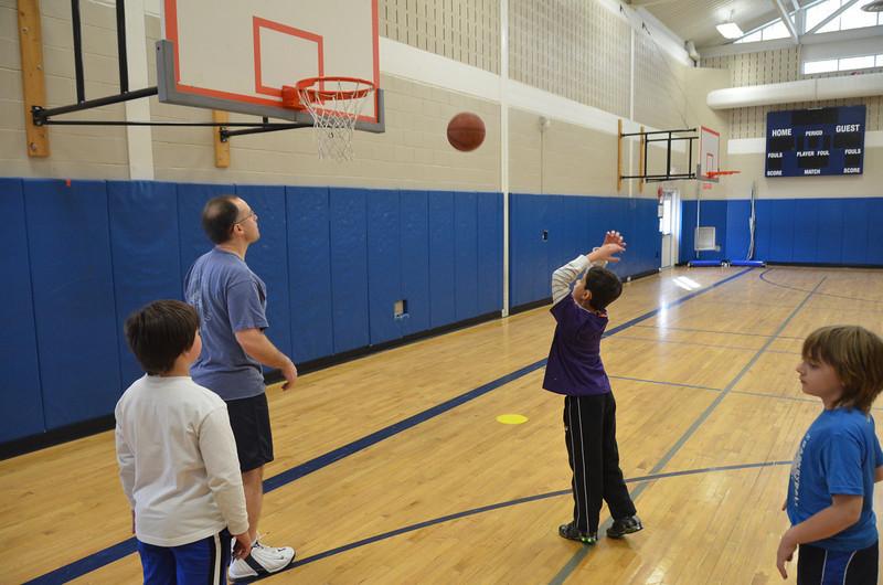 RisingStarsBasketball_01-22-2011P108