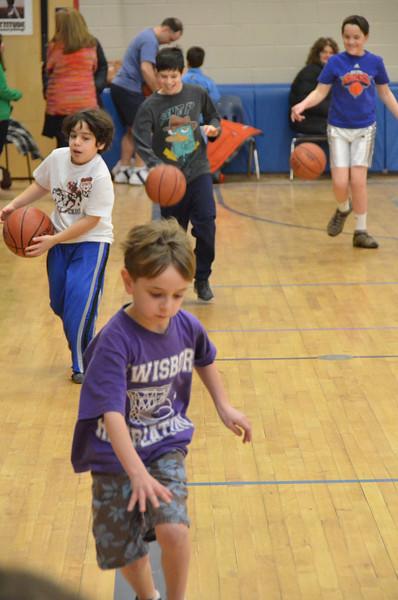 RisingStarsBasketball_01-22-2011P046
