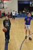 RisingStarsBasketball_01-22-2011P088