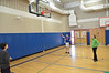 RisingStarsBasketball_01-22-2011P112