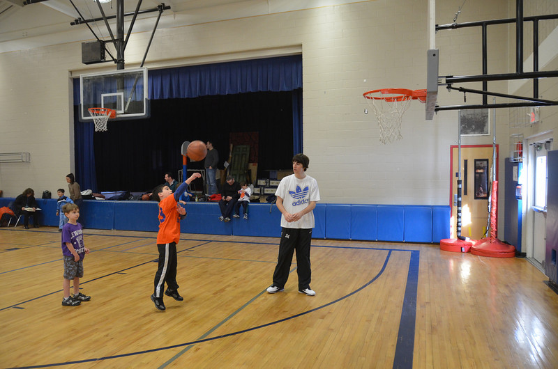 RisingStarsBasketball_01-22-2011P031