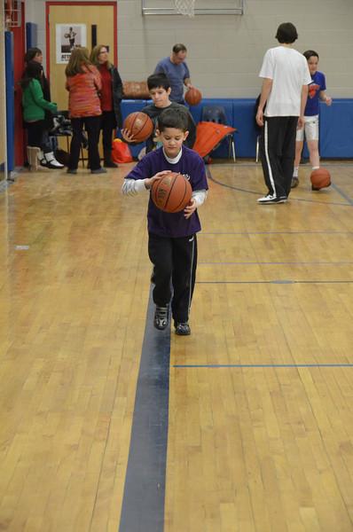 RisingStarsBasketball_01-22-2011P065