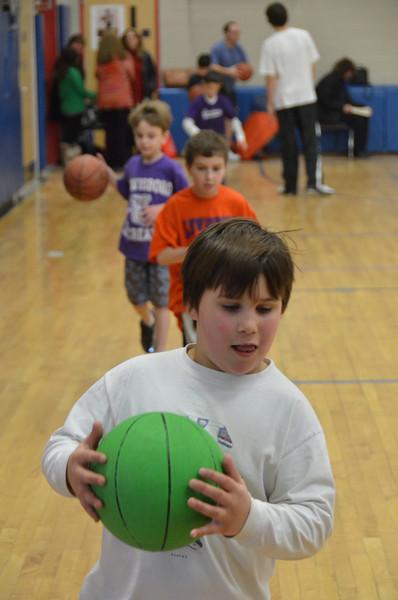 RisingStarsBasketball_01-22-2011P062