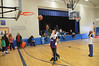 RisingStarsBasketball_01-22-2011P041