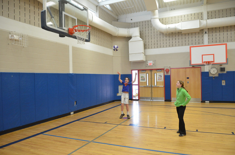 RisingStarsBasketball_01-22-2011P111