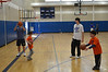 RisingStarsBasketball_01-22-2011P003