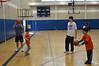 RisingStarsBasketball_01-22-2011P003