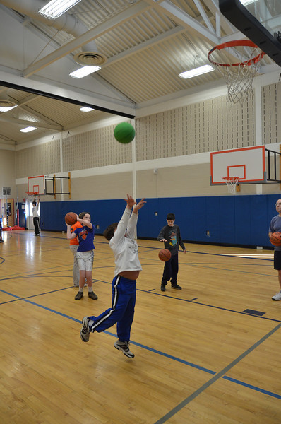 RisingStarsBasketball_01-22-2011P014