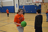 RisingStarsBasketball_01-22-2011P002