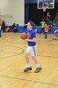 RisingStarsBasketball_01-22-2011P028