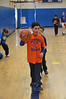 RisingStarsBasketball_01-22-2011P100