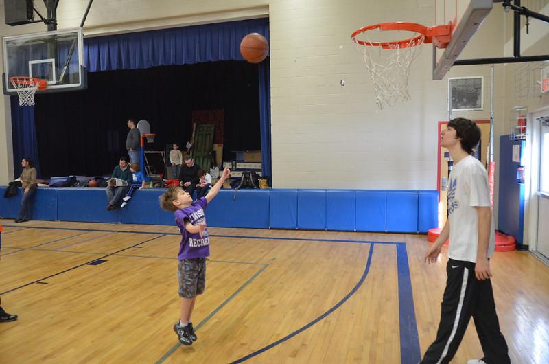 RisingStarsBasketball_01-22-2011P032