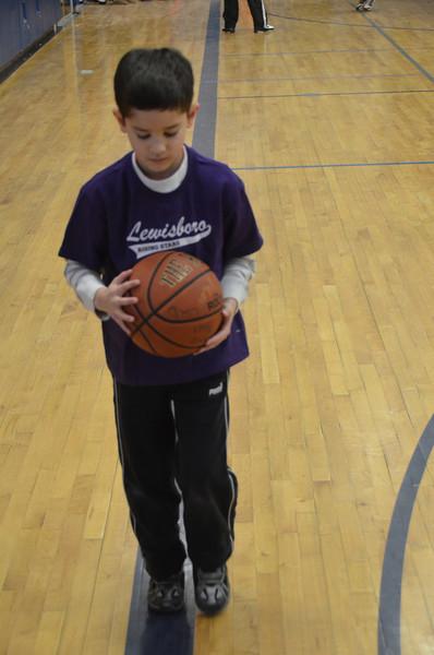 RisingStarsBasketball_01-22-2011P078