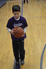 RisingStarsBasketball_01-22-2011P078