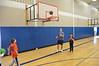 RisingStarsBasketball_01-22-2011P103