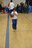 RisingStarsBasketball_01-22-2011P082