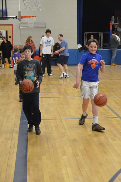 RisingStarsBasketball_01-22-2011P086