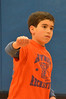 RisingStarsBasketball_01-22-2011P152