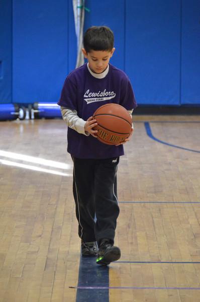 RisingStarsBasketball_01-22-2011P094