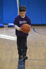 RisingStarsBasketball_01-22-2011P094
