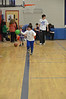 RisingStarsBasketball_01-22-2011P058