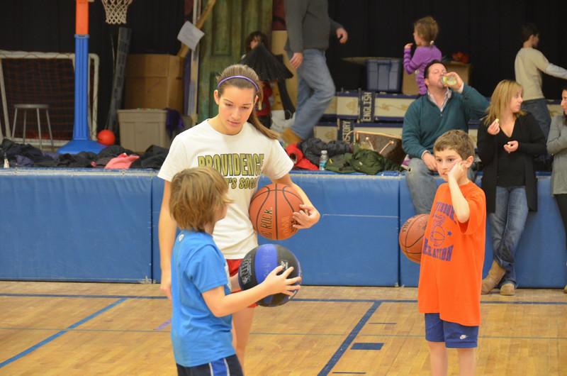 RisingStarsBasketball_01-22-2011P144