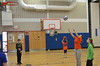 RisingStarsBasketball_01-22-2011P123