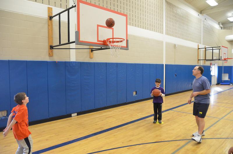 RisingStarsBasketball_01-22-2011P104