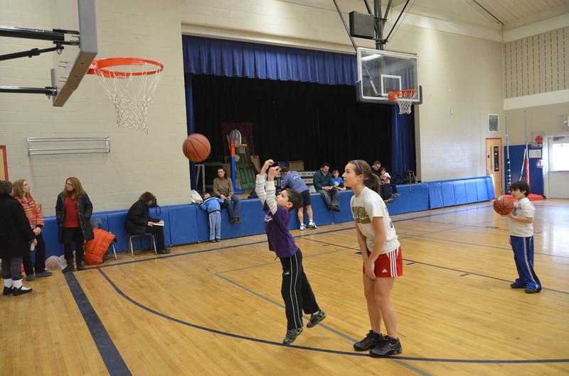 RisingStarsBasketball_01-22-2011P038
