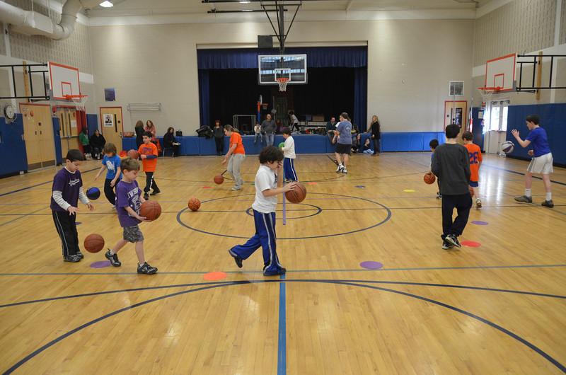 RisingStarsBasketball_01-22-2011P136