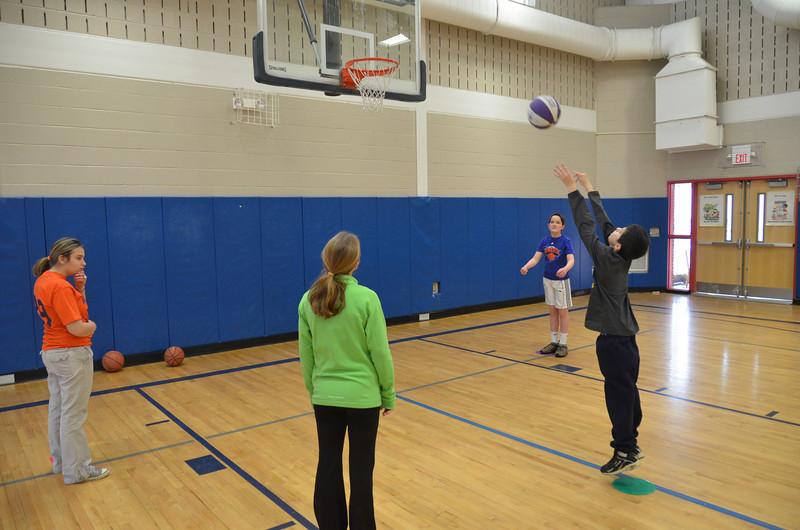 RisingStarsBasketball_01-22-2011P115