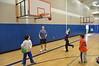 RisingStarsBasketball_01-22-2011P105