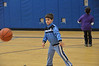 RisingStarsBasketball_01-22-2011P001