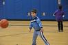 RisingStarsBasketball_01-22-2011P001