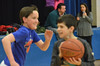 RisingStarsBasketball_01-22-2011P148