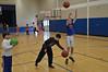 RisingStarsBasketball_01-22-2011P009