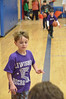 RisingStarsBasketball_01-22-2011P064