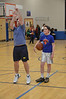 RisingStarsBasketball_01-22-2011P027