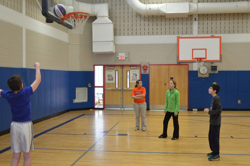 RisingStarsBasketball_01-22-2011P128