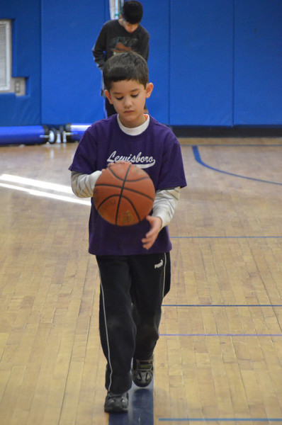RisingStarsBasketball_01-22-2011P095