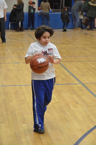 RisingStarsBasketball_01-22-2011P084