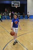 RisingStarsBasketball_01-22-2011P090