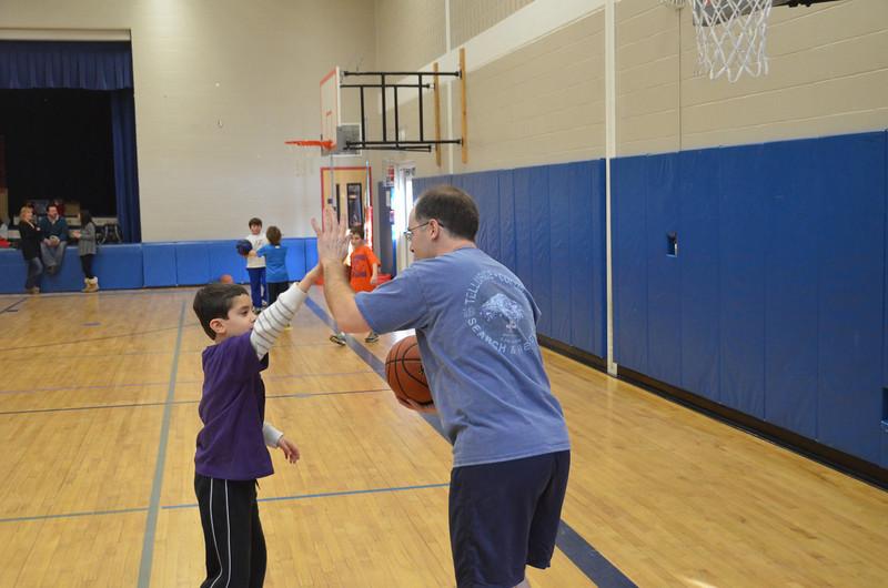 RisingStarsBasketball_01-22-2011P119