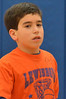 RisingStarsBasketball_01-22-2011P162